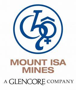 mount-isa-mines-logo-with-glencore-tagline