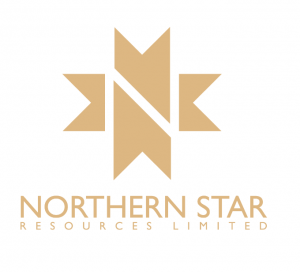 northern-star-resources-ltd