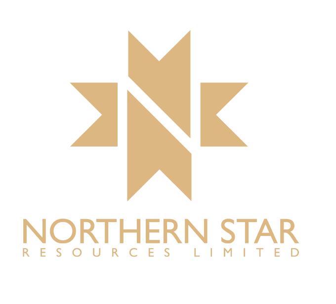 northern-star-resources-ltd