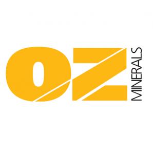 oz-minerals-logo