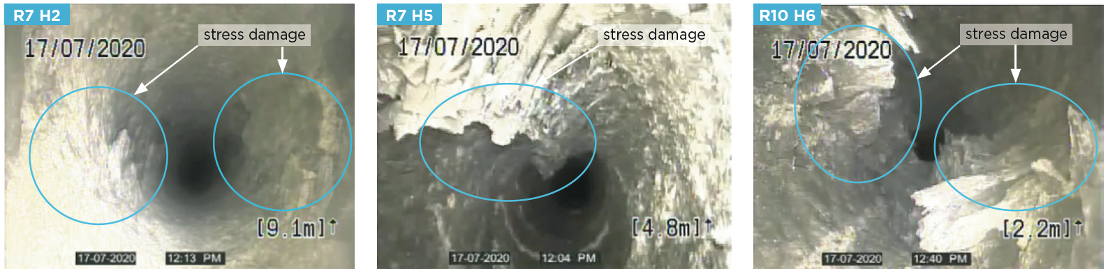 me-safe-stress-damage
